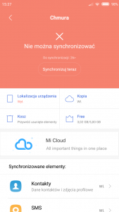 Screenshot_2018-10-15-15-27-47-724_com.miui.cloudservice.png