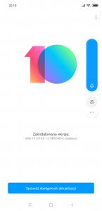 Screenshot_2018-10-17-22-10-22-347_pl.zdunex25.updater.png
