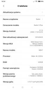 Screenshot_2018-10-18-10-24-52-871_com.android.settings.png