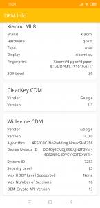 Screenshot_2018-10-24-16-24-54-369_com.androidfung.drminfo.png