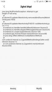 Screenshot_2018-10-28-14-08-45-232_com.miui.bugreport.png