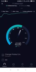 Screenshot_2018-10-30-16-44-33-754_org.zwanoo.android.speedtest.png
