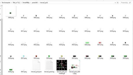 folder.thumb.jpg.a9687e6e793733c3d284920ee68aaade.jpg