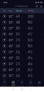 Screenshot_2018-11-02-19-29-12-290_org.zwanoo.android.speedtest.png