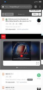 Screenshot_2018-11-05-07-24-21-308_com.android.chrome.png