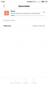 Screenshot_2018-11-06-17-04-28-677_com.miui.securitycenter.png