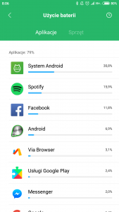 Screenshot_2018-11-07-08-06-13-272_com.miui.securitycenter.png