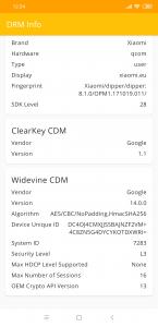 Screenshot_2018-11-11-12-34-18-910_com.androidfung.drminfo.png