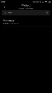 Screenshot_2018-11-16-14-08-00-608_com.android.deskclock.thumb.png.e7655eaf4e5b7dab257676597a3509e7.png