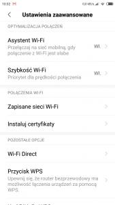 Screenshot_2018-11-26-10-02-21-119_com.android.settings.png