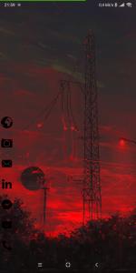 Screenshot_2018-11-27-21-59-38-408_com.teslacoilsw.launcher.thumb.png.0978da3da082ef66c774304b77ccf1c9.png