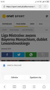 Screenshot_2018-11-28-00-43-24-047_com.android.browser.png