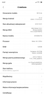 Screenshot_2018-11-29-15-37-18-944_com.android.settings.thumb.png.62c8e12573f71df9557f7cf6abeea23f.png