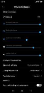Screenshot_2018-11-30-22-48-33-458_com.android.settings.jpg