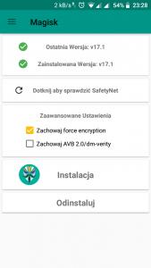 Screenshot_20181110-232814_Magisk_Manager.png