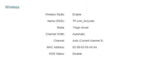 Screenshot_4.png.78e6c53af993fcf810af15e01bc5ecee.png