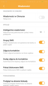 preview_launcher_7.png