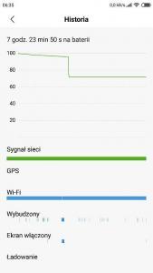 Bateria_MI5S.jpg