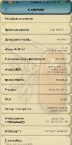 Screenshot_2018-12-01-23-26-04-275_com.android.settings.png