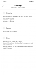 Screenshot_2018-12-10-22-17-36-281_com.android.updater.png