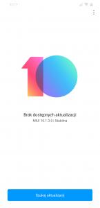 Screenshot_2018-12-10-22-17-49-404_com.android.updater.png