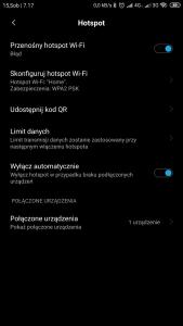 Screenshot_2018-12-15-07-17-37-101_com.android.settings.png