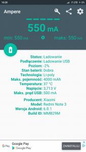Screenshot_2018-12-18-10-28-16-089_com.gombosdev.ampere.png