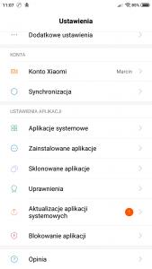 Screenshot_2018-12-20-11-07-34-511_com.android.settings.png