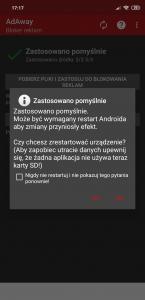 Screenshot_2018-12-23-17-17-18-516_org.adaway.png