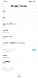 Screenshot_2018-12-24-20-48-15-293_com.android.settings.png