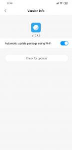 Screenshot_2018-12-28-22-48-11-417_com.android.browser.png
