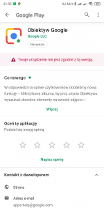 Screenshot_2018-12-29-21-55-32-456_com.android.vending.png