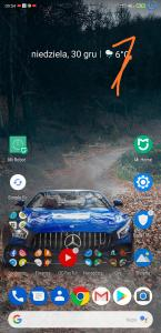 Screenshot_2018-12-30-09-54-10-674_ru.whatau.cpl.png