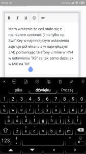 Screenshot_2018-12-30-22-56-48-643_com.opera.browser.thumb.png.99d678aaf7c81b80a3e6bc6d48866740.png