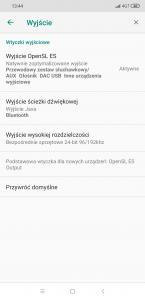 Screenshot_2018-12-31-13-44-31-769_com.maxmpz.audioplayer.png