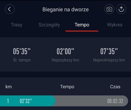 Screenshot_20181203-084946.jpg
