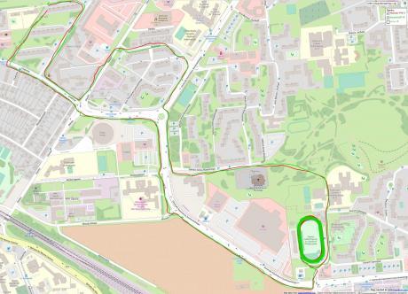 map_p10_bip.jpg
