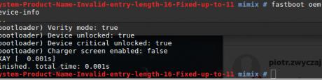 mimix bootloader.png