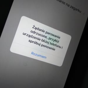 1546845118806..jpg