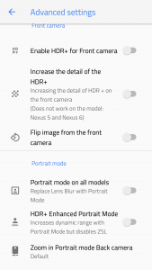 Screenshot_2019-01-02-12-07-18-076_com.google.android.GoogleCamera.png