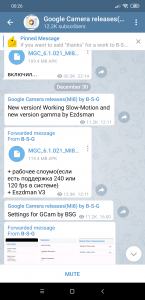 Screenshot_2019-01-03-00-26-05-870_org.telegram.messenger.png