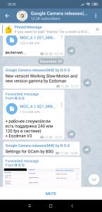 Screenshot_2019-01-03-00-26-05-870_org.telegram.messenger.png
