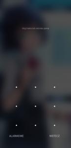 Screenshot_2019-01-03-18-49-39-462_lockscreen.png
