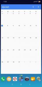 Screenshot_2019-01-07-11-33-35-498_com.teslacoilsw.launcher.png