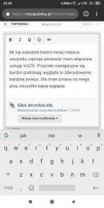 Screenshot_2019-01-10-22-55-34-727_com.android.chrome.png