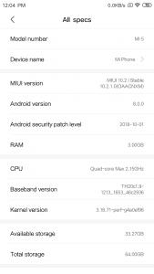 Screenshot_2019-01-11-12-04-44-557_com.android.settings.png