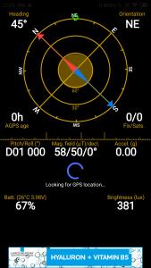 Screenshot_2019-01-11-12-05-16-345_com.eclipsim.gpsstatus2.png