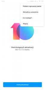 Screenshot_2019-01-11-15-57-49-907_com.android.updater.png