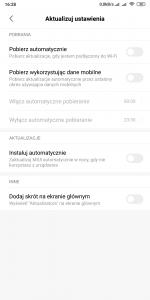 Screenshot_2019-01-11-16-28-45-149_com.android.updater.png