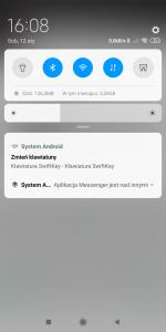 Screenshot_2019-01-12-16-08-22-788_com.android.chrome.png